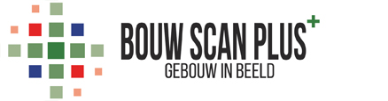 Bouwscan Plus+ Logo